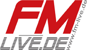 FS-live.de